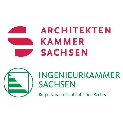 Architekten_Ingenieure.jpg