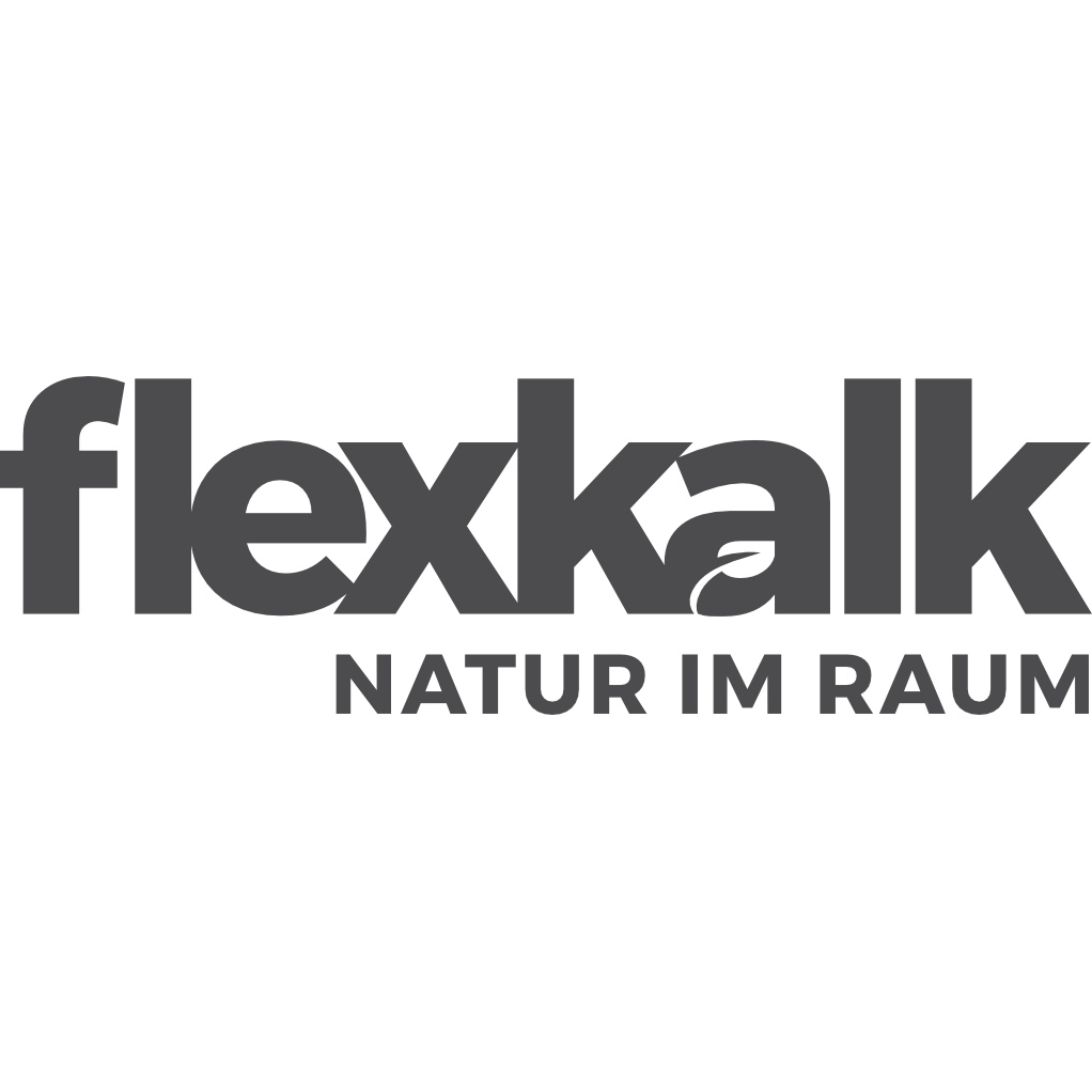 flexkalk